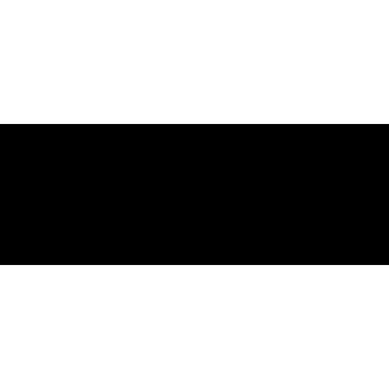 Hahn * 2018,rot-bunter, kräftig-großer.